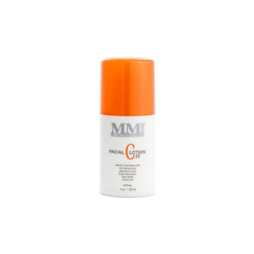 Mene & Moy (M & M System) Facial Lotion C20  30ml